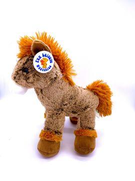 """10"""" Standing Pony"""