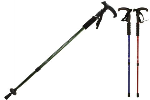 3 Section Trekking Stick 161151