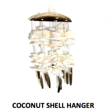 Coco Shell Mobile