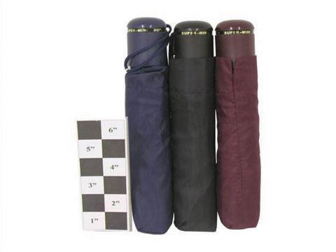 Ladies Telescopic Umbrella