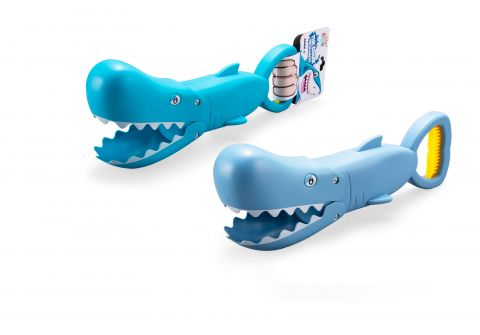 Shark Clamp 36 X 16CM
