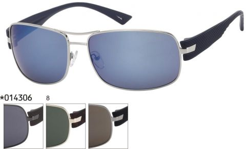 Sunglasses  014306