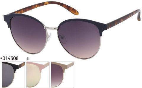 Sunglasses 014308