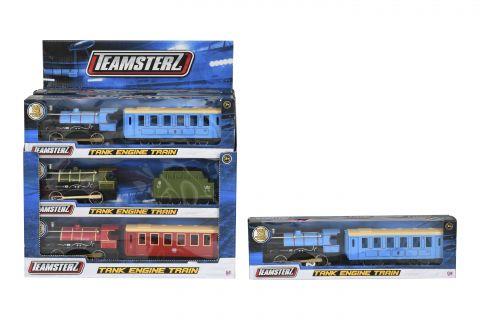Tank Engine Train 1377008