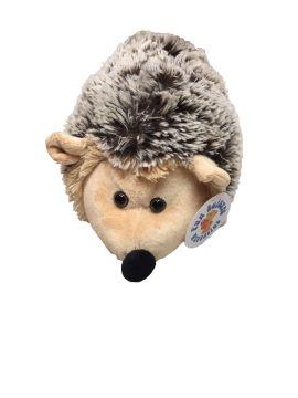 Large Plush Hedgehog PL024
