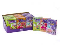 3 Assorted Small Science Sets  R09-0096
