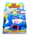 Hungry Shark Snapper 163073