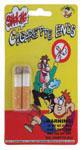 Fake Cigarette Ends