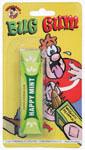 Snappy Bug Gum