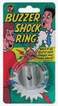 Buzzer Shock Ring