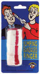 Jumping Bandage Finger