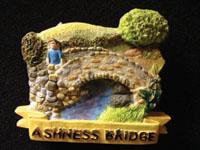 Ashness Bridge Magnet