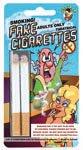 Fake Smoking Cigarettes