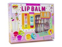 MYO Fruity Lip Balm