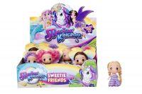 Sweetie Girls 1374196