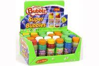 70ml Bubble Tubs