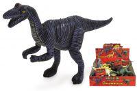 "5.5"" Dinosaurs (6 Asst) In Display Box ""Jurassic Era"""