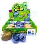Alien Egg 161967
