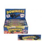 Deluxe Dominos 3289