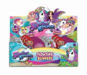 Floating Blinkers 1374543