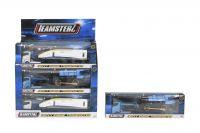 Heavy Duty Transporter 1377009