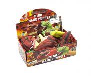 Hungry Dinosaur Snapper 163071