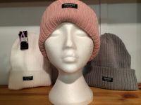 Ladies Thinsulate Hat